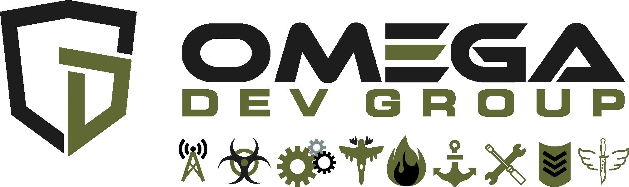 Omega Dev Group